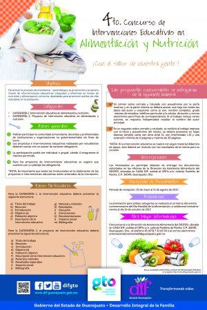 INTERVENCIONES EDUCATIVAS-01-01