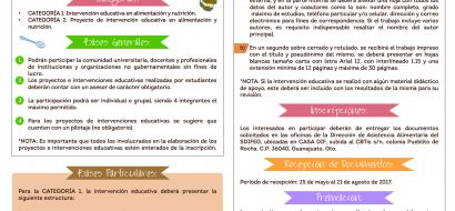 INTERVENCIONES EDUCATIVAS-01-01