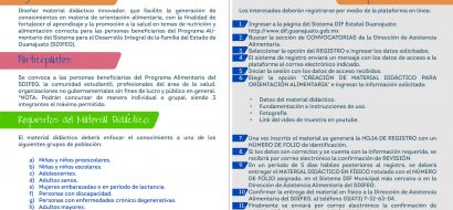 MATERIAL DIDACTICO-01-01