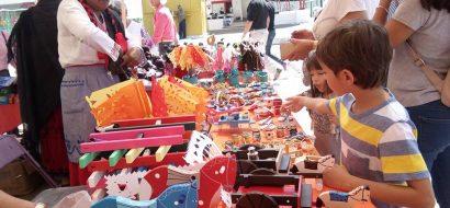 Fiestas de Fundación de Celaya, 447 Aniversario