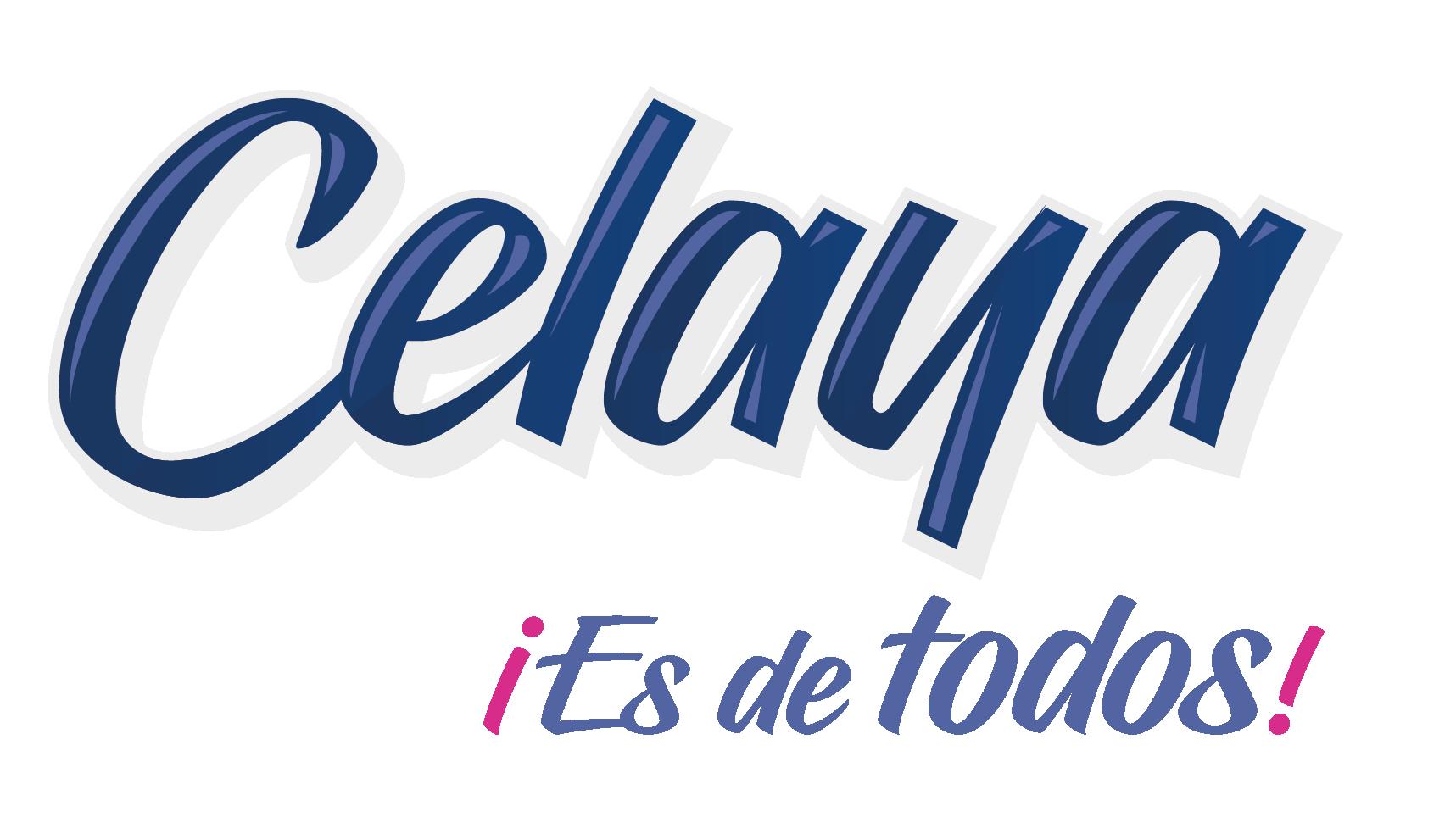 DIF Celaya