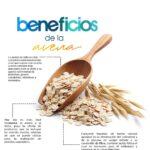 Alimentación Saludable con DIF