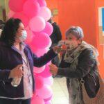 """Reinicia actividades Centro Gerontológico """"Casa Día"""""""